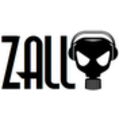 Zallo - Haze (Original Mix) *Free Download* read description