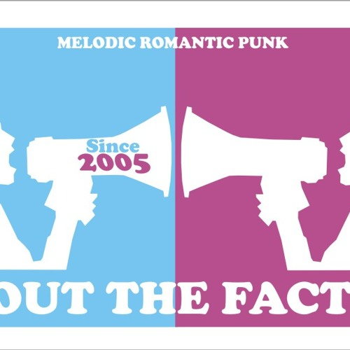 Shout The Fact Up - Sometimes