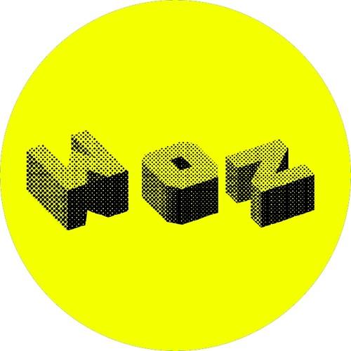 Cardace & Perazzini - Es Pujols[WOZ002]