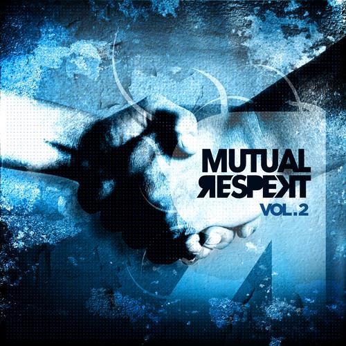 Matt Minimal - Gate 56 ( Original Mix ) [Respekt Recordings]