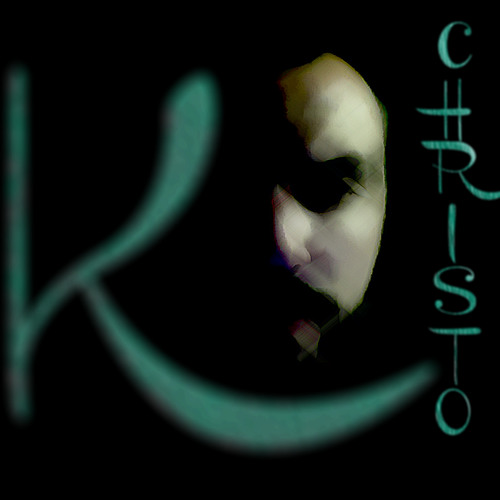 Sister Affair (K.Christo Remix) - Brandy & Monica, Aaliyah & Mary J Blige