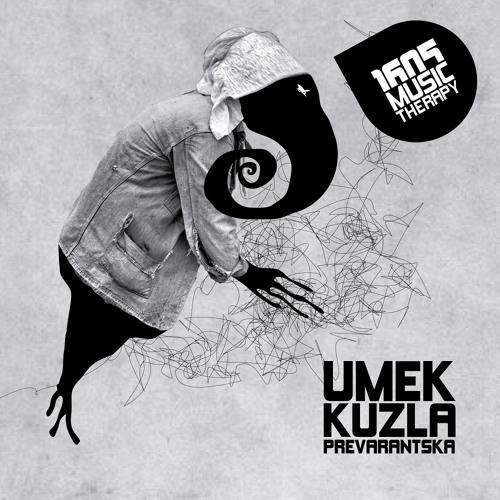 UMEK - Kuzla Prevarantska (Original Mix)