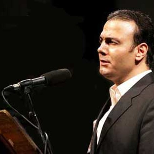 Best of Alireza Ghorbani