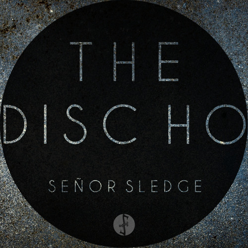 The DiscHo - The Yeti [Forte Records] (Preview)