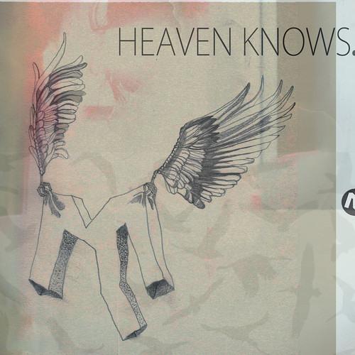 Mickey Lightfoot - Heaven Knows [Akara remix v18]