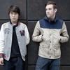 Taiki & Nulight - Radio 1 -  Slammers & Bangers Mix - 7.12.12 - Skream & Benga