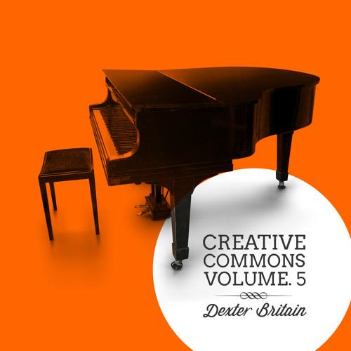 Dexter Bretana- Showcase produccion