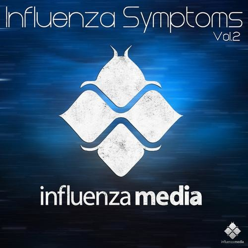 Intersoul - Galia Melon [Influenza Recordings - OUT NOW!]
