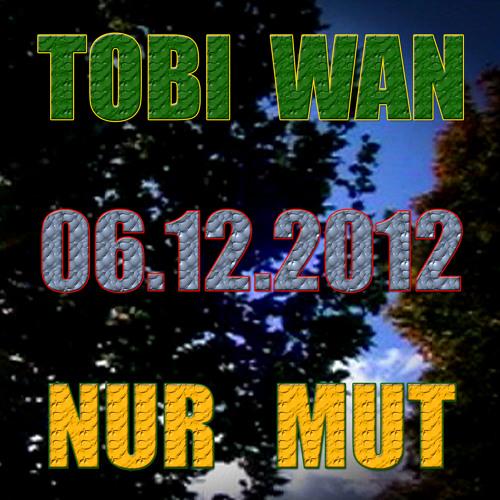 Nur Mut (2012) (Musik: Bubble Bang Band)
