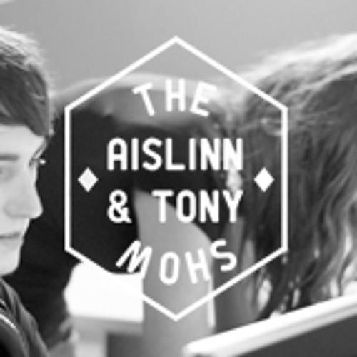 The Aislinn & Tony Show Promo 3