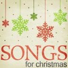 All I Want for Christmas Is You by The Xmas Players, Christmas Carols and Songs Band