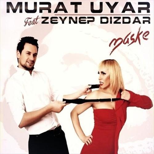 Murat Uyar feat. Zeynep Dizdar - Maske (Club Remix 2013)