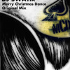 DJ SWATik - MCD (Merry Christmas Dance Original Mix)[DOWNLOAD FREE]