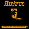 1 - Alejandro Toledo & The Magic Tombolinos  - Tango