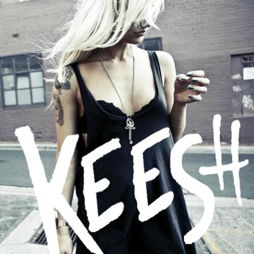 KEESHTAPE V4