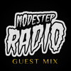 Modestep Radio Guest Mix - Helicopter Showdown