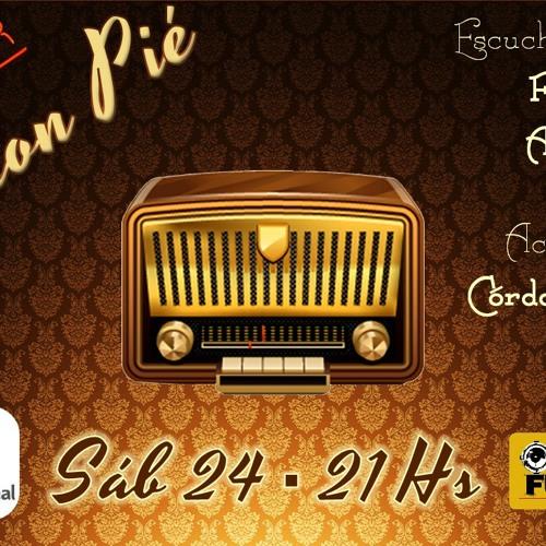 Historias De Cronopios Y Famas - Lemon Pié @ Si6Fuese9