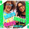 LMFAO - Shots ft. Lil Jon (  Bora Tepe Remix Teaser )