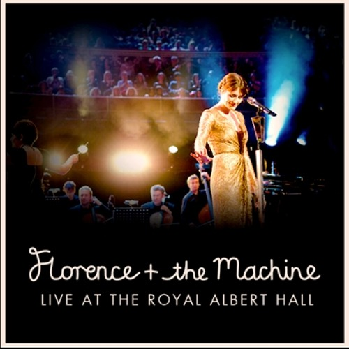 only if for a florence and the machine