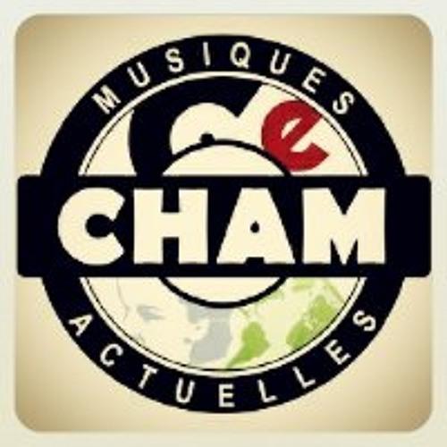 CHAM PROMO 1 - 5eme