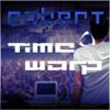 Egbert LIVE Recording @ TimeWarp 2012, CLOSING SET  *Free download* 100% Egbert tracks (and 1 remix)