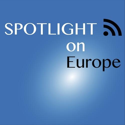 Spotlight on Europe December 6 2012