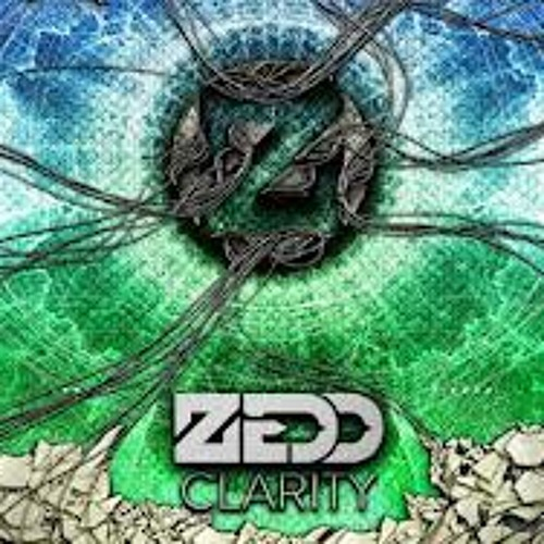 Zedd - Clarity feat. Foxes (Ramox Remix) FREE DOWNLOAD