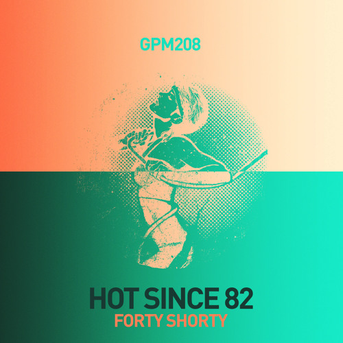 Hot Since 82 - Like You (Get Physical)
