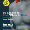 50 Shades of Red white & Blue (radio ad)