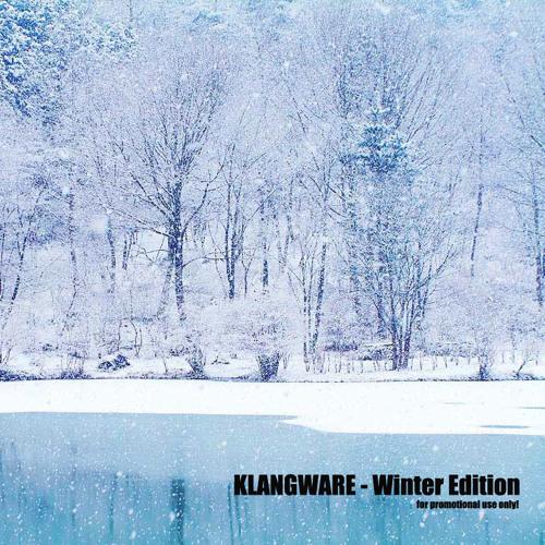 Klangware - Winter Edition