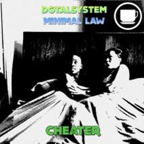 DgtalSystem, Minimal Law - Cheater (Original Mix)[Minicoffee Records]#51 on Top 100 Beatport Minimal Chart