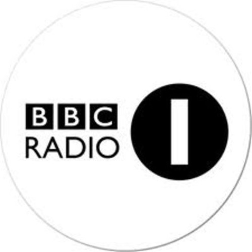 Digital Switchover - The Chase (Original Mix) *BBC RADIO 1* [OUT NOW]