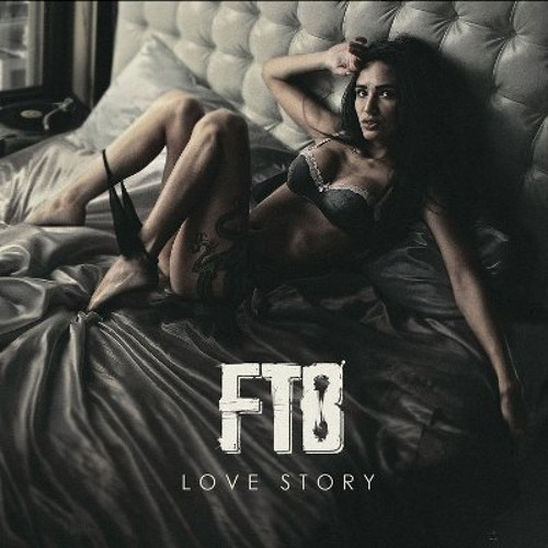 FTB - Мишени