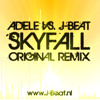 J-Beat - Skyfall Remix (Original By Adele) FREE DOWNLOAD