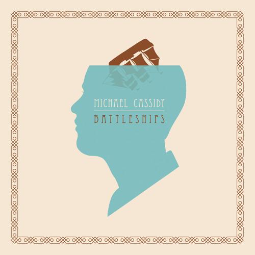 Michael Cassidy - Battleships