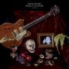 Dead Film Star (Tepr Remix)