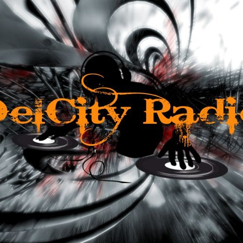 Underground Arsenal Show Promo DelCityRadio.com