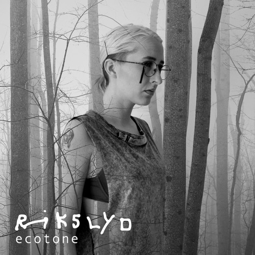 RIKSLYD - The Are and Be Song