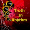 Dash Berlin - Go It Alone (Truth in Rhythms breakEdit) PROMO ONLY