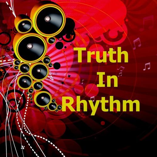 Dash Berlin - Go It Alone (Truth in Rhythms breakEdit) PROMO ONLY