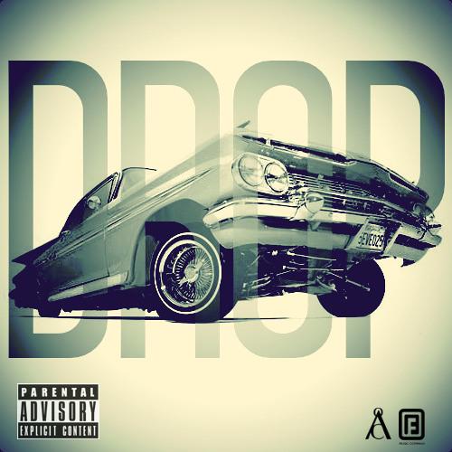 Drop [Clean]