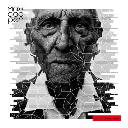 Max Cooper - Pleasures (Ft. BRAIDS)