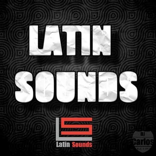 Latin Sounds - It s About To Go Down DJ Pinpon DJ Flash