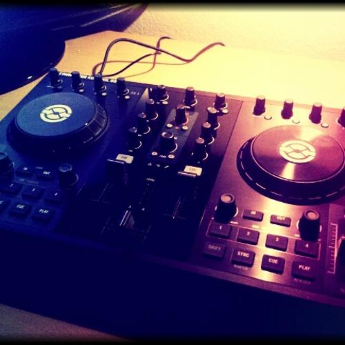 December Mix - Drum & Bass