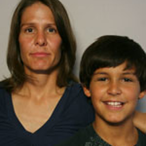 StoryCorps 301: Diamond in the Rough