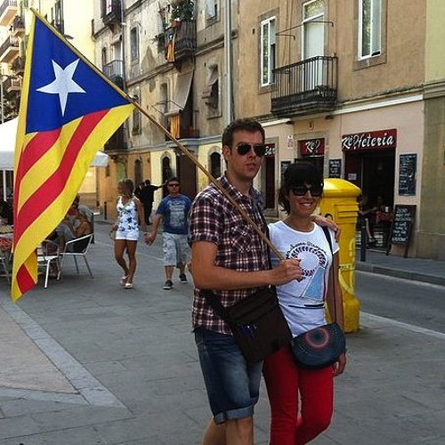 World in Words Podcast: Liking But Not Speaking Catalan