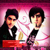 New Afghan Song Mast 2012 * Dari And Pashto * Hojat Rahimi And Vahdat Rahimi