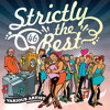 Strictly The Best Volume 46 Mix by Walshy Fire (Reggae)