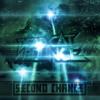 Dead C∆T Bounce - Atlantis (ft. Kube)