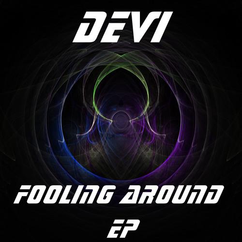 Devi - The Call